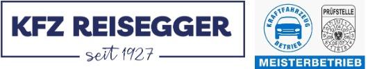 KFZ-Reisegger-Meisterbetrieb-Prüfstelle